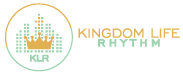 KingdomLifeRhythm